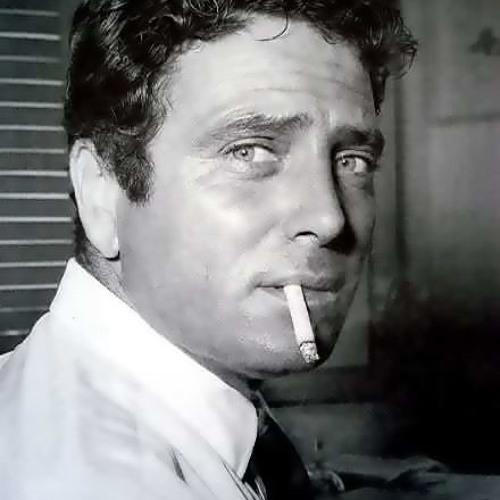 Raf Vallone's avatar