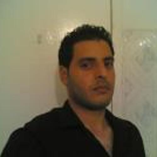 Abderrahmen Zitouni's avatar