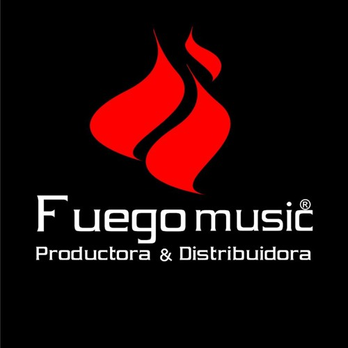 Fuego Music Oficial's avatar