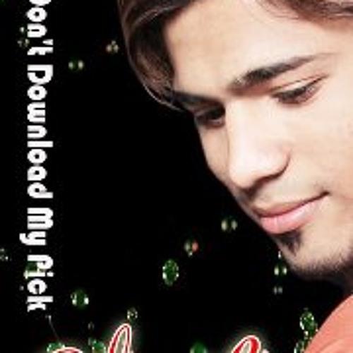 Love Haripal's avatar