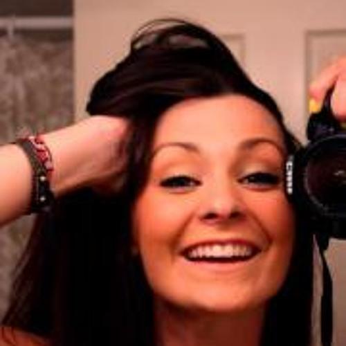 Lauren Elizabeth Morra's avatar