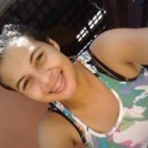 Erica Sudréa's avatar