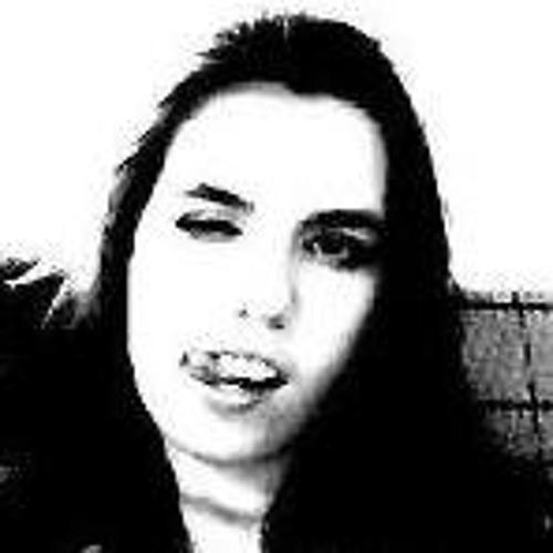 Samantha Rugnitz's avatar