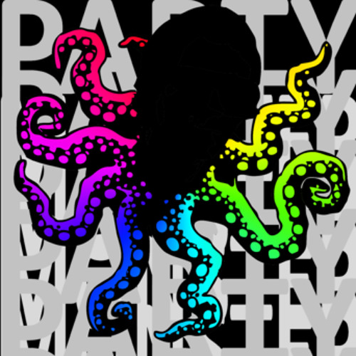 KROVVY's avatar