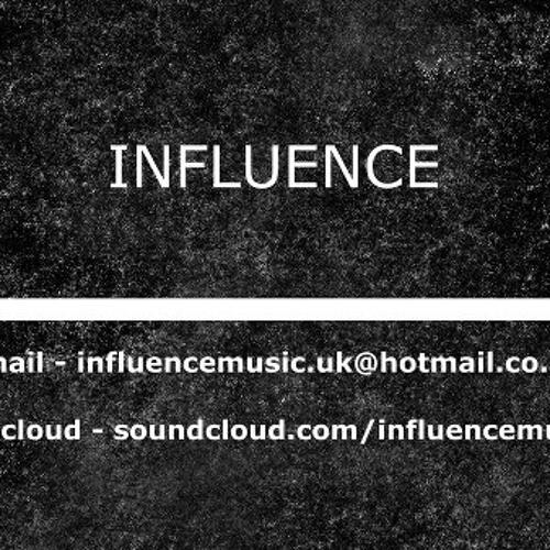 Influence U.K's avatar