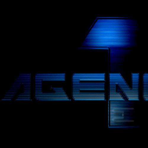 agencia1's avatar