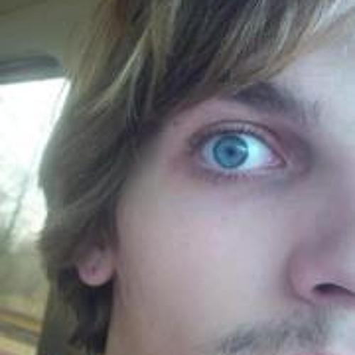 Randall Mason Ulmer's avatar