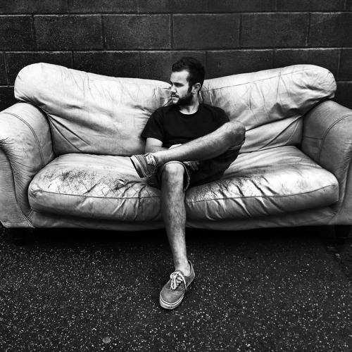 Ben Proudlove's avatar