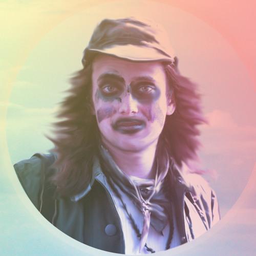Abba Zaba's avatar