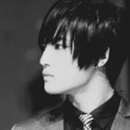chiiwen's avatar