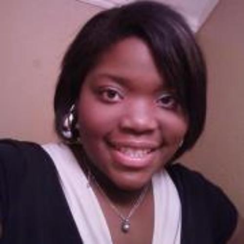Summer Roberson's avatar