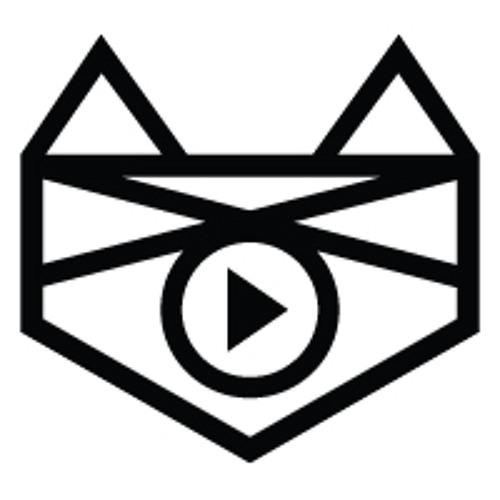 CochinoPop's avatar