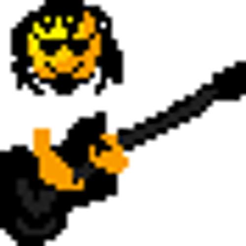 bunjo's avatar