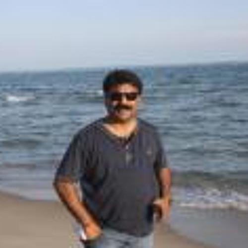 Jaya Prakash 5's avatar