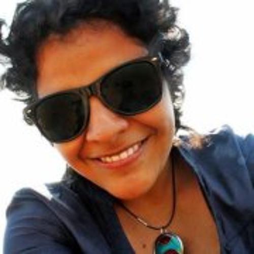Lina Marcela Benavides's avatar