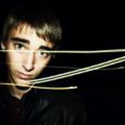 Tristan Zapadinsky's avatar