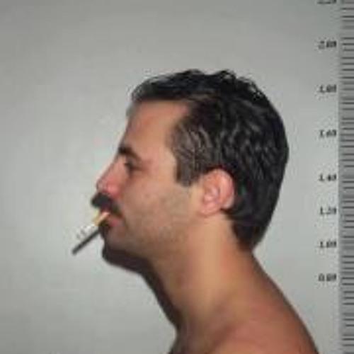 Yiannis Koukouras's avatar