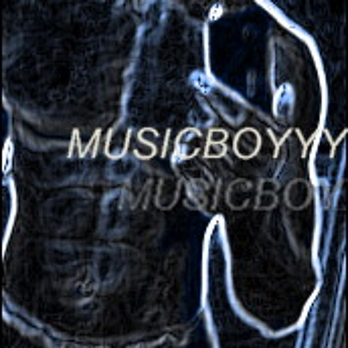 mUsicBoys_creative Styles's avatar