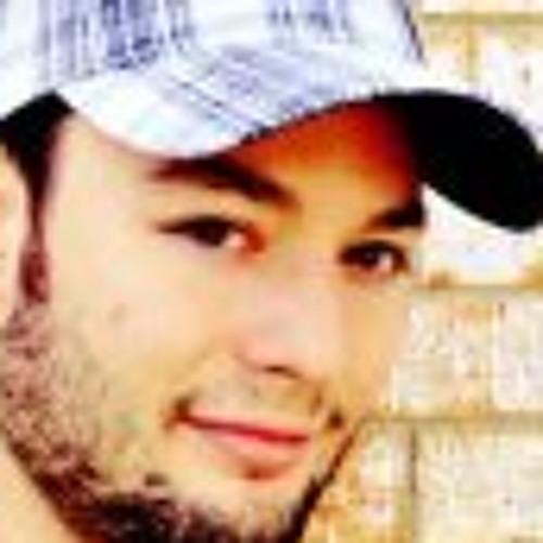 Steven Miller 23's avatar