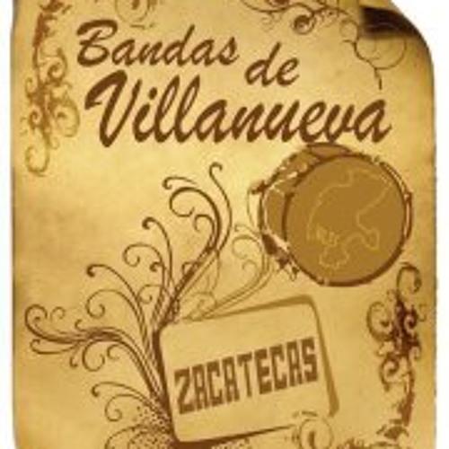 Bandas Zacatecas's avatar