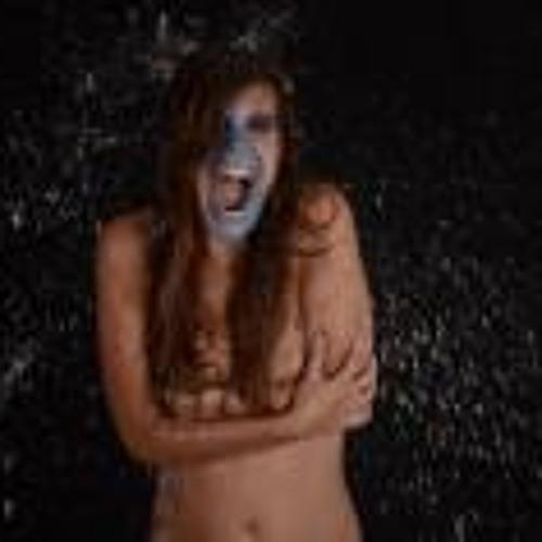 Luna Rodríguez 1's avatar