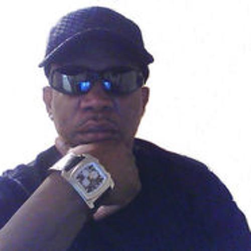 Duke Nasty's avatar