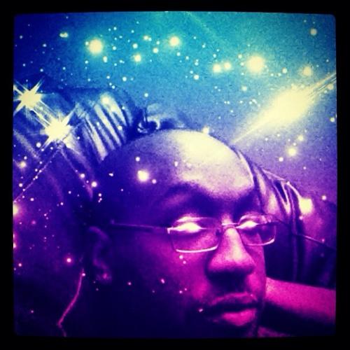MrJrome's avatar