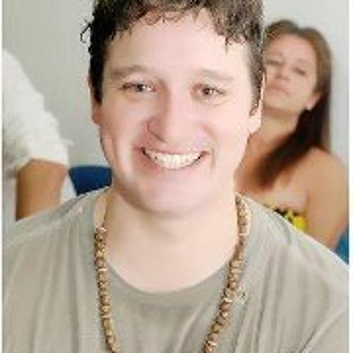 Samuel Pontes's avatar