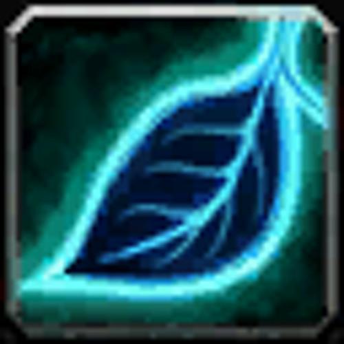 brancheslv's avatar