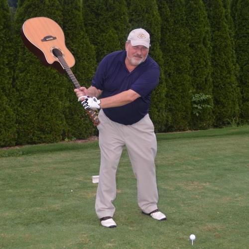 Terry Edwards Music's avatar