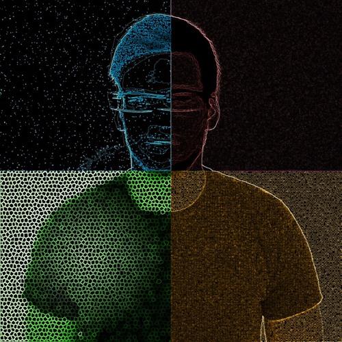 tim.henkel's avatar