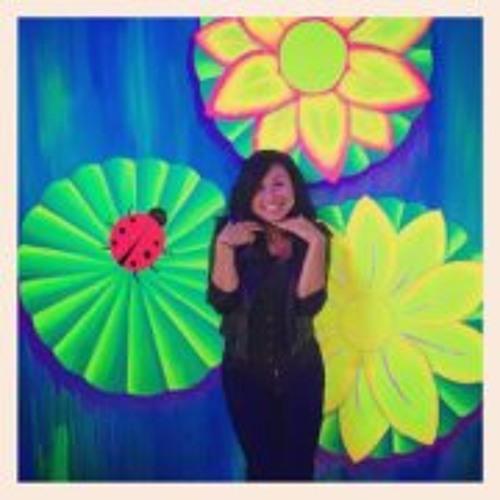 Jessica Ocegueda 1's avatar
