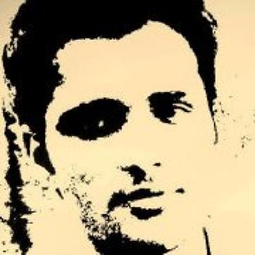 Usman Mirza 2's avatar