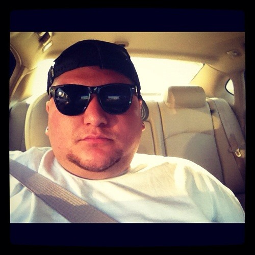 BigBoy619sd1's avatar