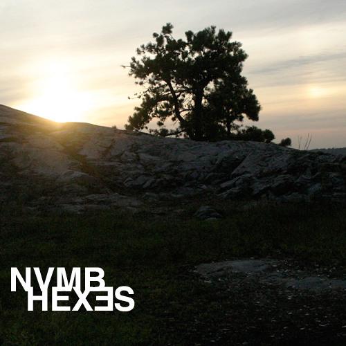NVMB's avatar