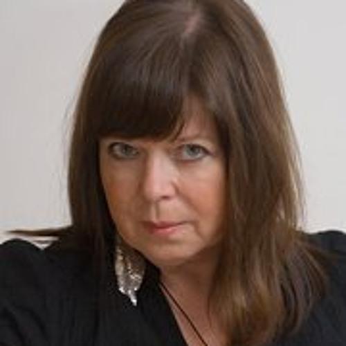 Veronika A. Grager's avatar