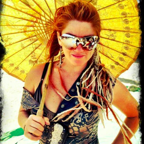 ranasatori's avatar