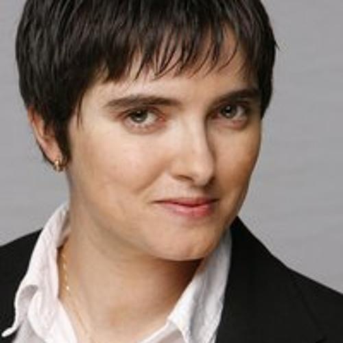 Laure Vignaux's avatar