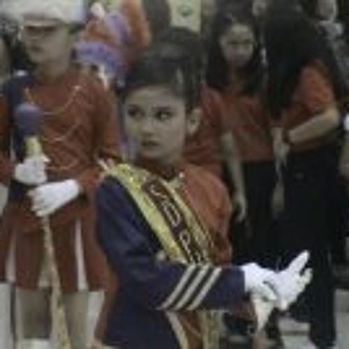 Janetteerikastg Natasya's avatar