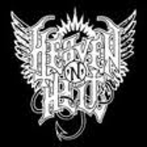 HEAVENNHELL666's avatar