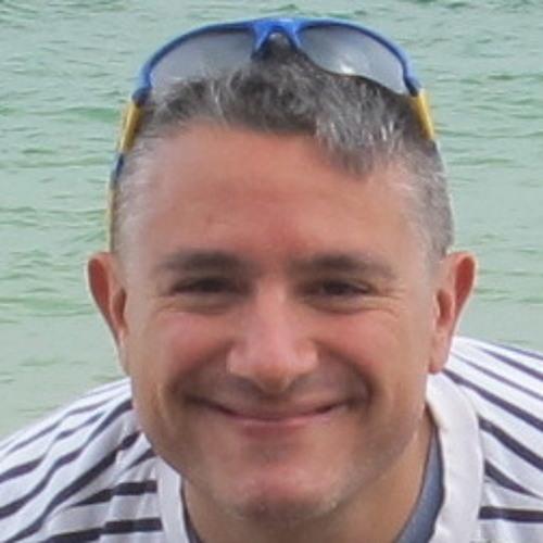 ManuRemy's avatar