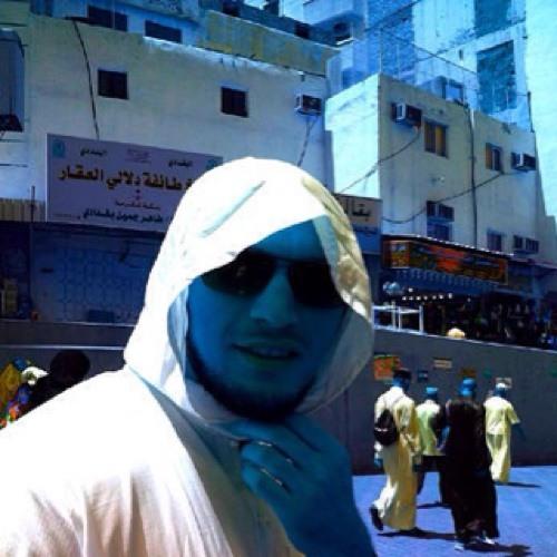 MalikAmira's avatar