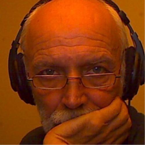 tkachev_vova's avatar