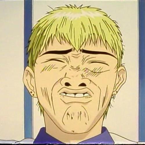 peonza's avatar