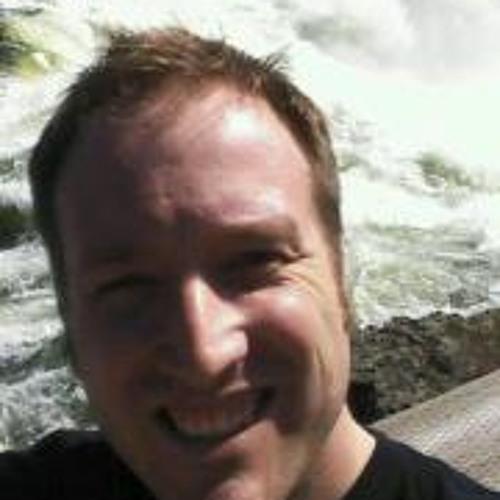 Peter Welch 1's avatar