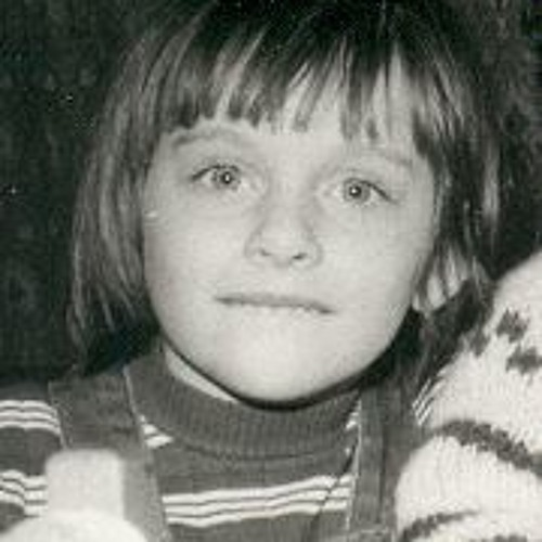 Adrianna Mańczak-Rogoża's avatar