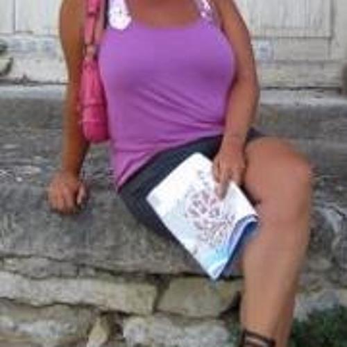Niki de Reus's avatar