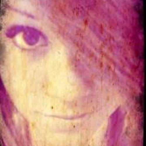 Scenegurr's avatar