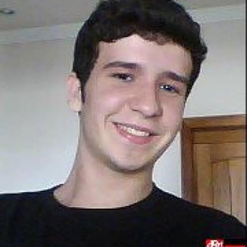 Guilherme Marques 18's avatar