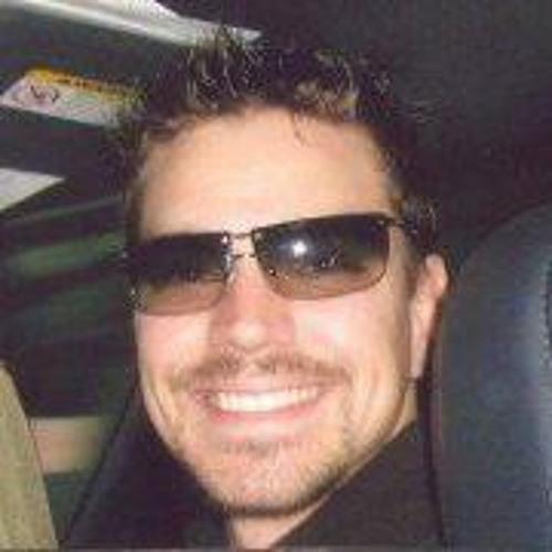 Billy Oglesby's avatar
